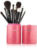 12-Brush Complete Collection amazon review