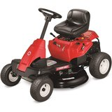30-Inch Neighborhood Riding Lawn Mower amazon review