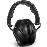 34dB Noise Cancelling amazon review
