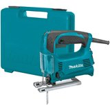 4329K 3.9 Amp Variable-Speed Top-Handle Jig Saw amazon review
