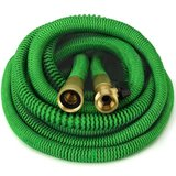 50-Foot Expandable Garden Hose amazon review