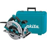 5007MGA Magnesium 7-1/4-Inch Circular Saw with Electric Brake amazon review