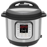 7-in-1 Programmable Electric Pressure Cooker amazon review