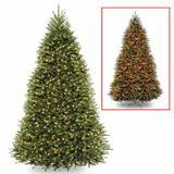 Best quality price Artificial Christmas Tree
