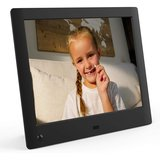 Advance Digital Photo Frame amazon review