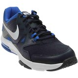 Air Max Crusher 2 Cross Trainer amazon review