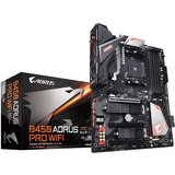 B450 AORUS PRO WIFI amazon review