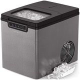 Countertop Ice Maker amazon review