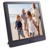 Digital Photo Frame amazon review