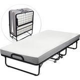 Best quality price Folding Bed