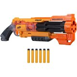 Doomlands 2169 Vagabond Blaster amazon review