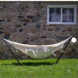 Double Classic Hammock with Stand amazon review