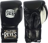 Best quality price Boxing Glove
