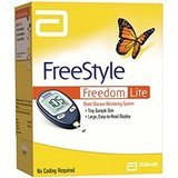 Freedom Lite amazon review
