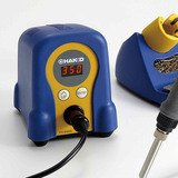 FX888D-23BY Digital Soldering Station amazon review