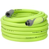 Garden Hose amazon review