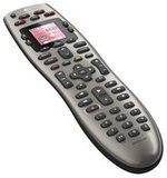 Harmony 650 Infrared All in One Remote Control amazon review