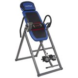 Heavy Duty Inversion Table amazon review