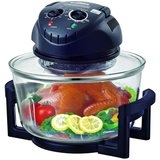 HT-A11 Halogen Infrared Convection Toaster Oven amazon review