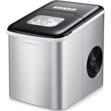 Ice Maker Machine for Countertop amazon review