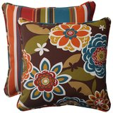 Best quality price Throw Pillow
