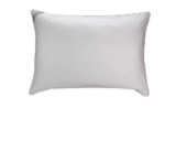 Indulgence Soft Support Pillow amazon review