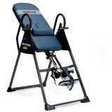 Inversion Table amazon review