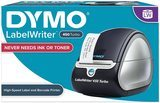 LabelWriter 450 Turbo Direct amazon review