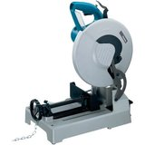 LC1230 12-Inch Metal Cutting Saw amazon review