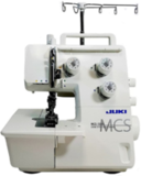 MCS-1500 Cover and Chain Stitch Machine amazon review