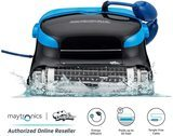 Best quality price Pool Cleaner