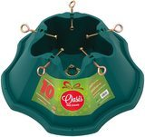 Oasis Christmas Tree Stand amazon review