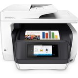 OfficeJet Pro 8720 Wireless All-in-One Photo Printer amazon review