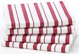 Oversized Kitchen Towels amazon review