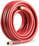 Pro Commercial Hose amazon review