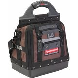 PRO PAC Model LC Tool Bag amazon review