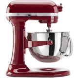 Professional 600 Series Stand Mixer amazon review