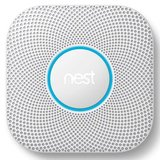 Protect Smoke & Carbon Monoxide Alarm amazon review