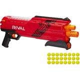 Rival Atlas XVI-1200 Blaster amazon review