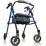 Rollator amazon review