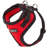 Soft Dog Harness amazon review