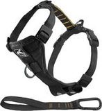 Tru-Fit Smart Dog Harness amazon review