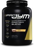 Ultra Premium Protein Blend amazon review