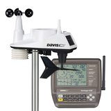 Best quality price Weather Station