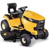 XT1 Enduro Series 50-Inch 24 HP Riding Lawn Mower amazon review