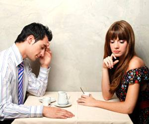 Common Dating Mistakes To Avoid & How to Avoid Common Mistakes in Dating