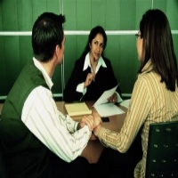 How You Can Save Your Marriage With Divorce Counseling - Best Ways To Prevent Divorce With Divorce Counseling