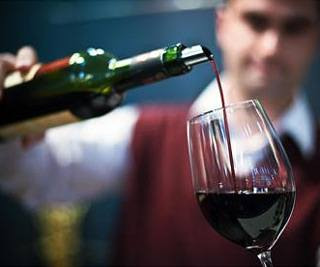 Moderate Consumption Of Alcohol Good For Heart - Light To Moderate Drinking May Lower Heart Disease Risk