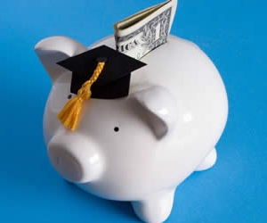 Benefits Of Graduate Plus Loans - Private Student Loans