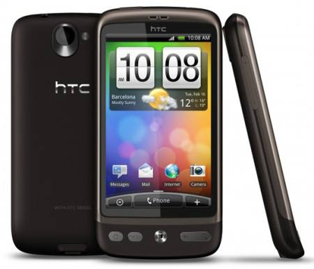 Top 15 Cell Phones With Highest SAR Score - List Of Cell Phones Emitting Highest Radiation